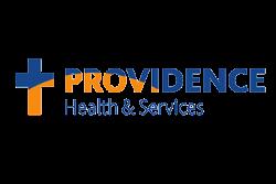 Insurance We Accept - 777 Urgent Care